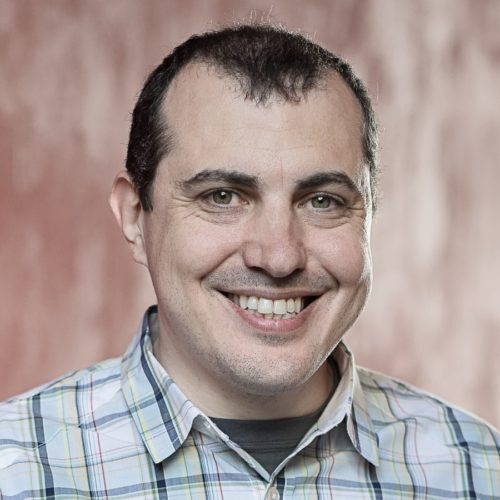 Andreas Antonopoulos preview
