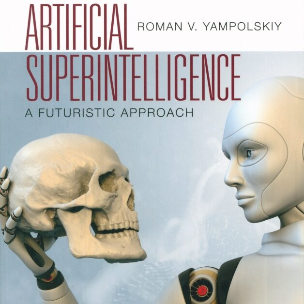 Artificial-Superintelligence preview